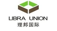理邦国际采用郑太开料锯产品